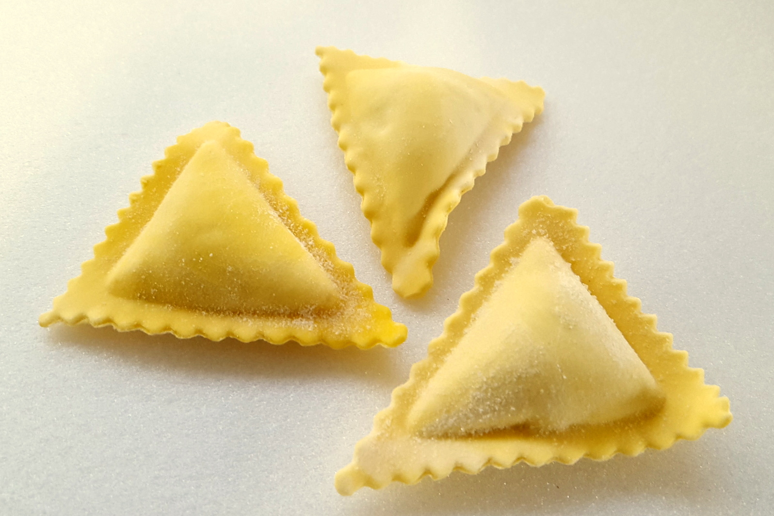 ravioli-pesce-pastificio-franceschi-viareggio-2