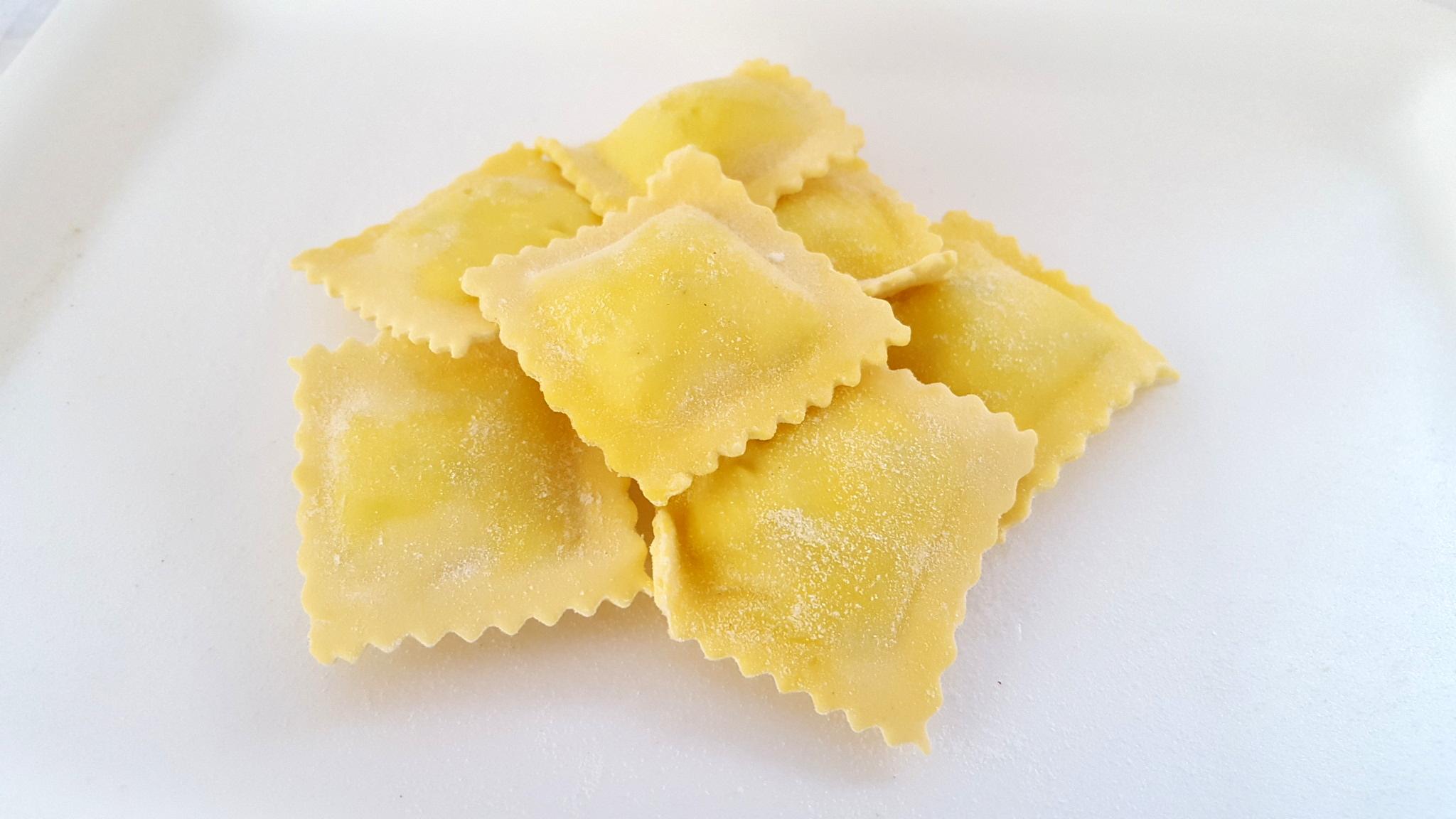 ravioli-ricotta-pastificio-franceschi-viareggio-4