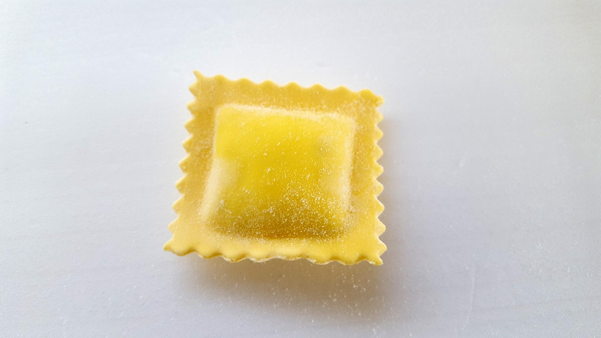 ravioli-ricotta-pastificio-franceschi-viareggio-1