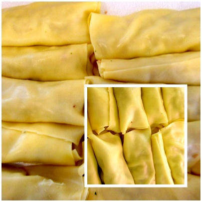 cannelloni-carne-pasticceria-franceschi-viareggio-1