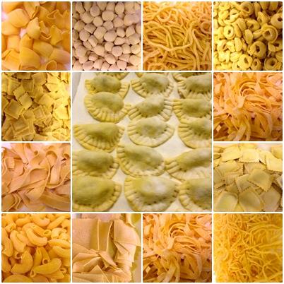 pastificio-franceschi-pasta-fatta-a-mano-viareggio-collage-foto-vendita-ingrosso (6)
